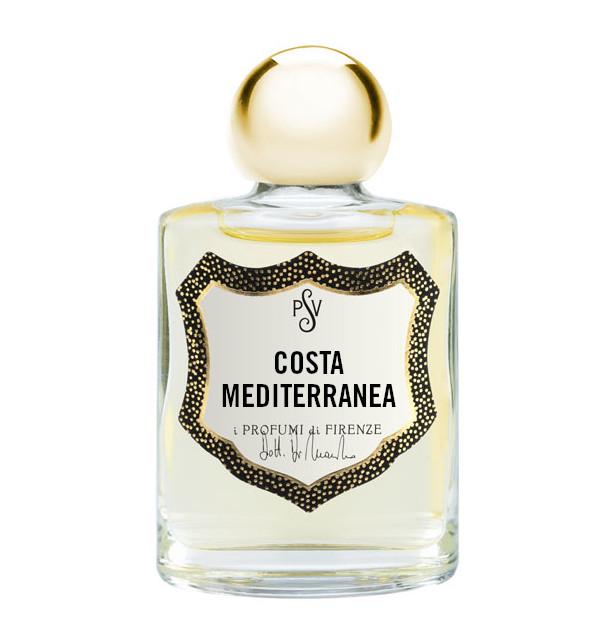COSTA MEDITERRANEA - Il Concentrato-0