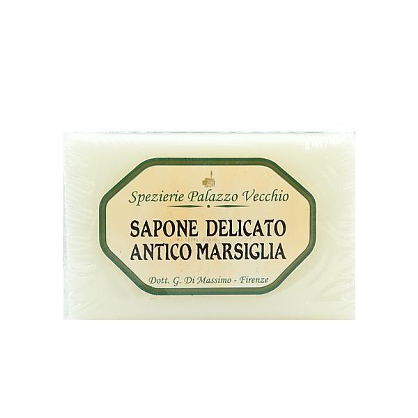 DELICATO - Saponi Antico Marsiglia-0
