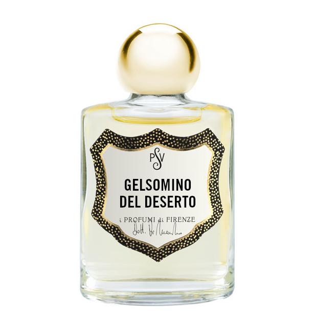 GELSOMINO DEL DESERTO - Il Concentrato-0