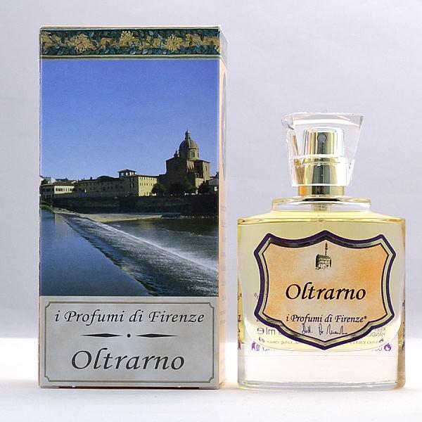 OLTRARNO - Eau de Parfum-2516