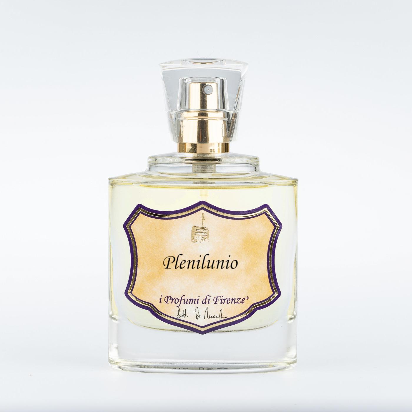 PLENILUNIO - Eau de Parfum-3771