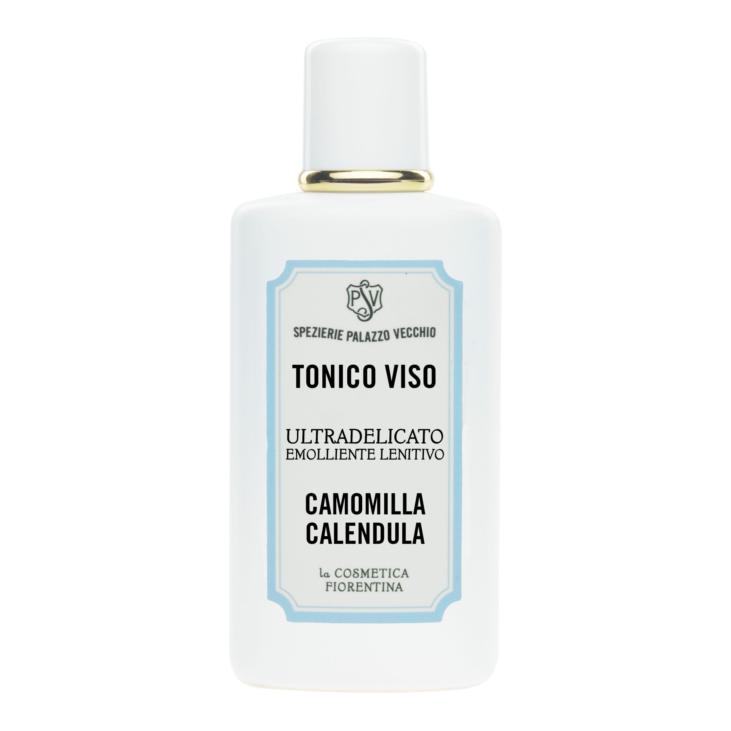 TONICO VISO ULTRA DELICATO-0