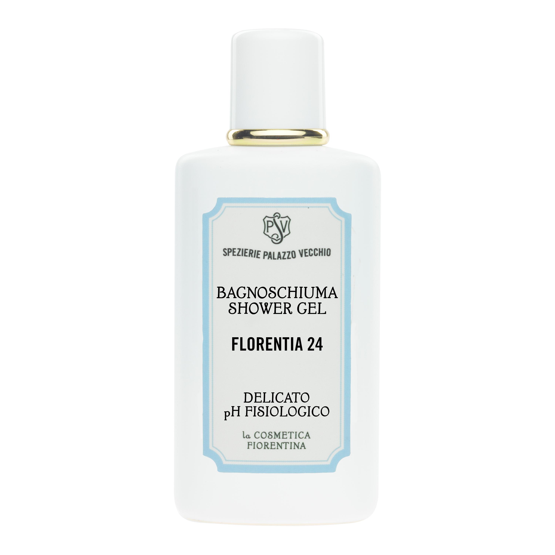 BAGNOSCHIUMA PROFUMATO-4421