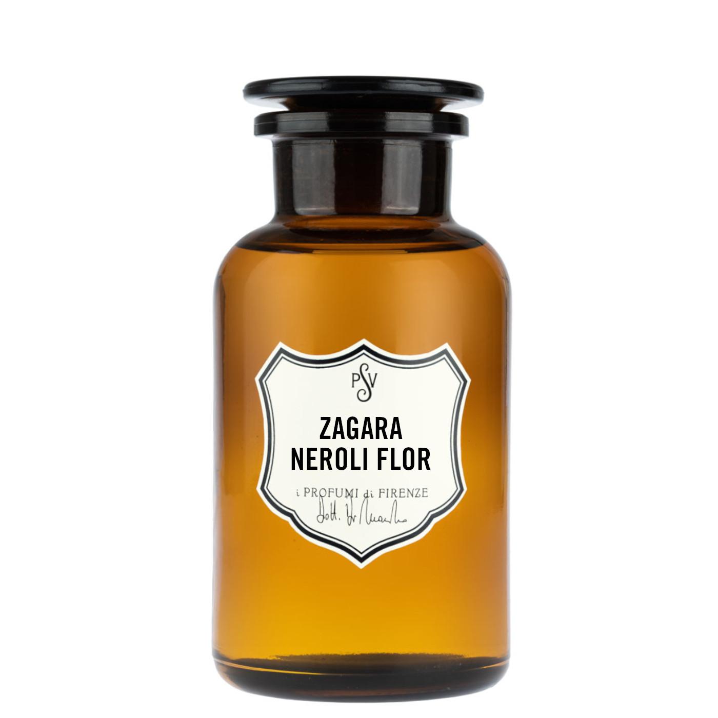 ZAGARA NEROLI FLOR - Fragranza d'Ambiente-4502