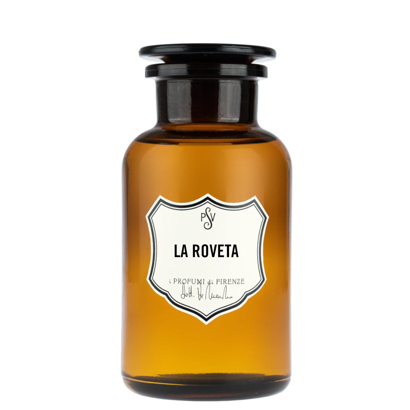 LA ROVETA - Fragranza d'Ambiente-4447