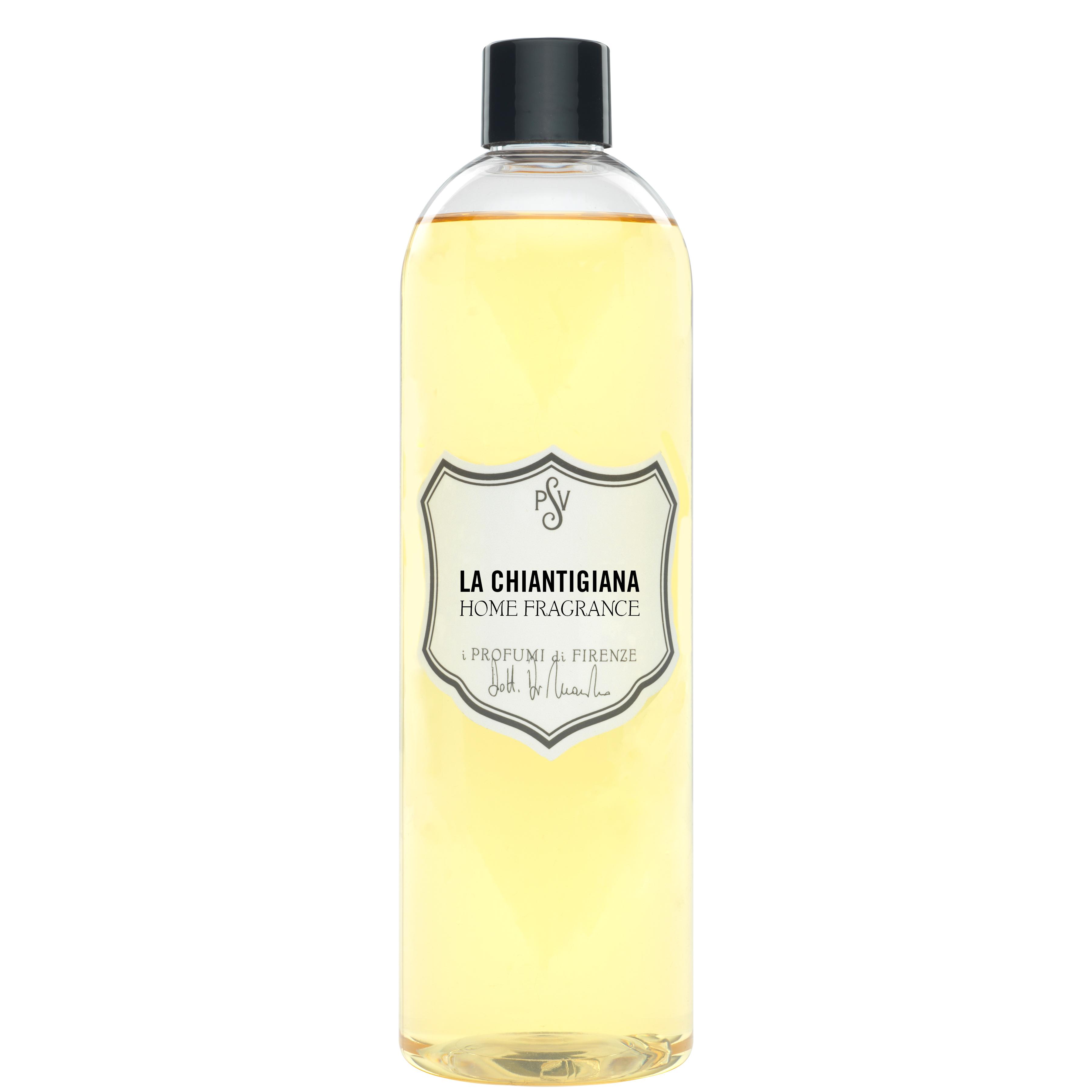 LA CHIANTIGIANA - Fragranza d'Ambiente-4499