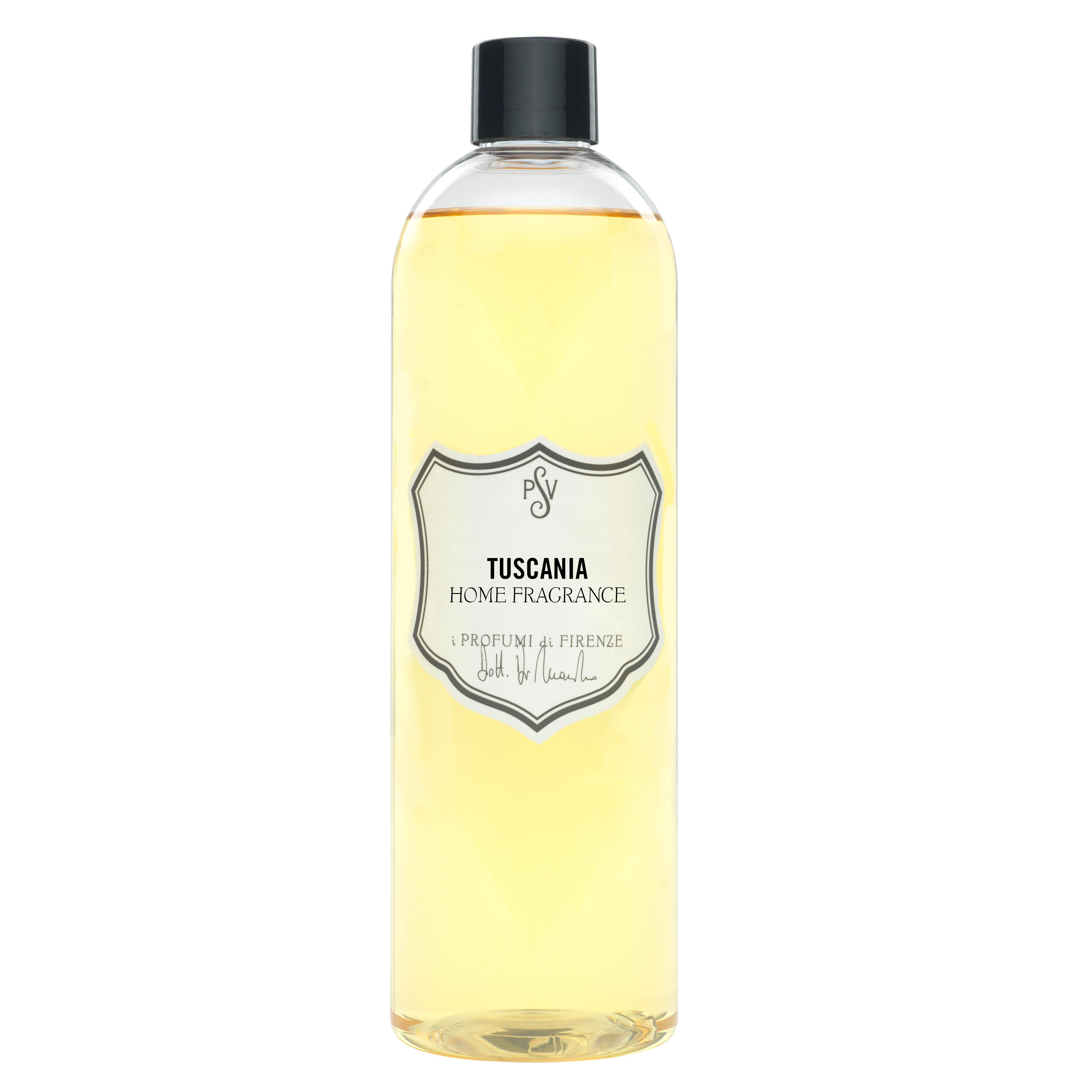 TUSCANIA - Fragranza d'Ambiente-4450
