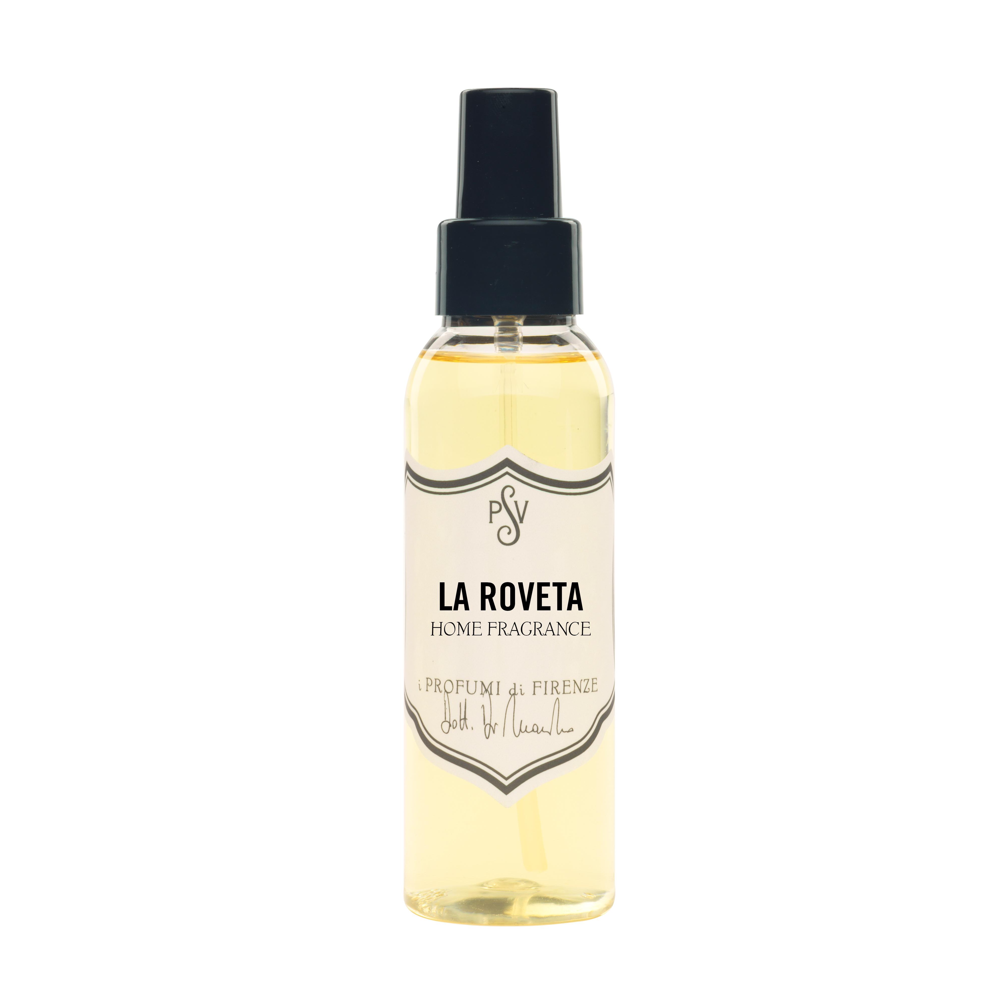 LA ROVETA - Fragranza d'Ambiente-4444