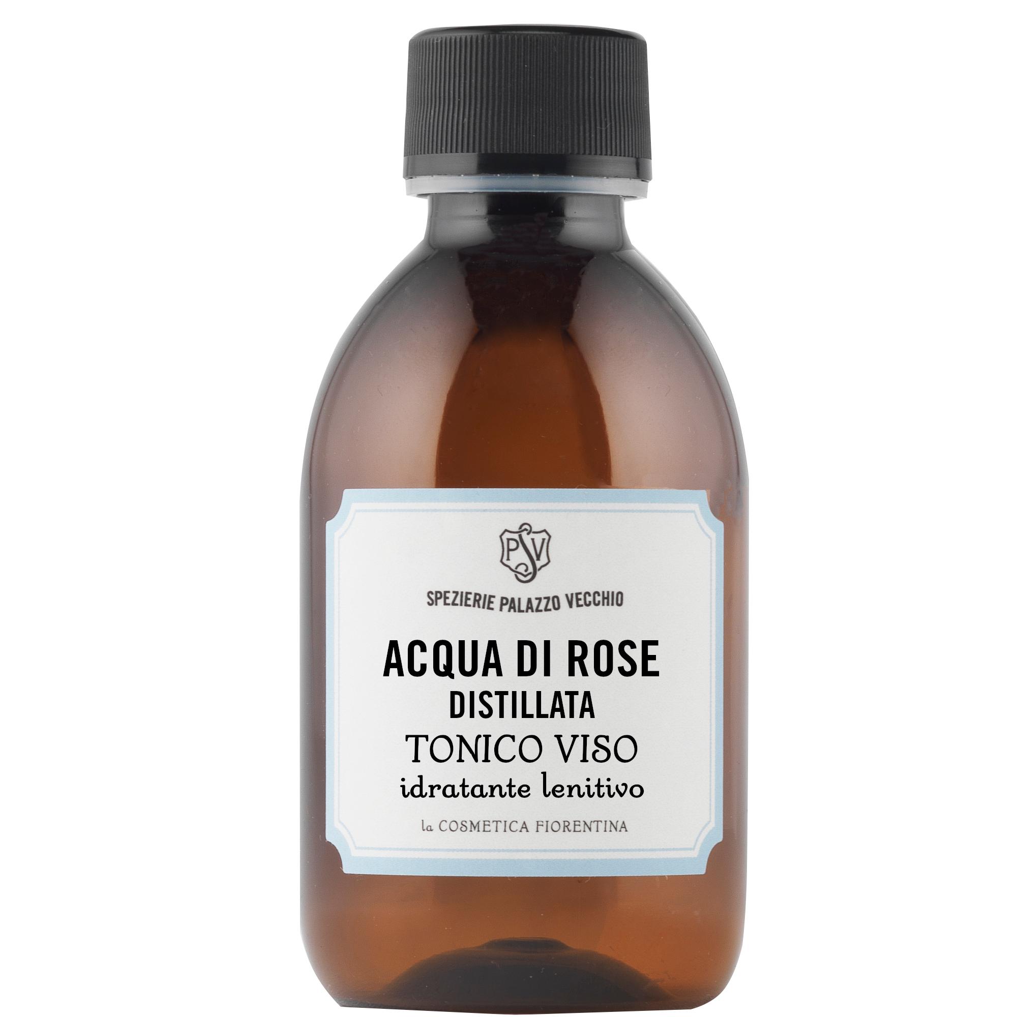 ACQUA DI ROSE -0