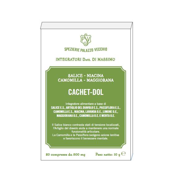 CACHET-DOL-0