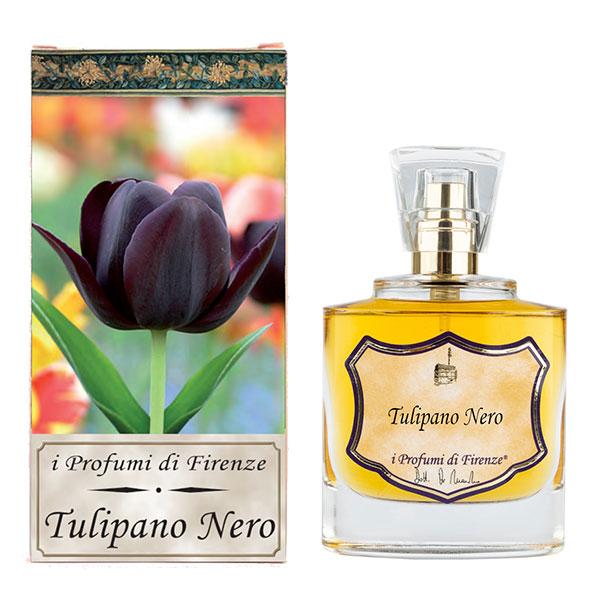 TULIPANO NERO Eau de Parfum-0