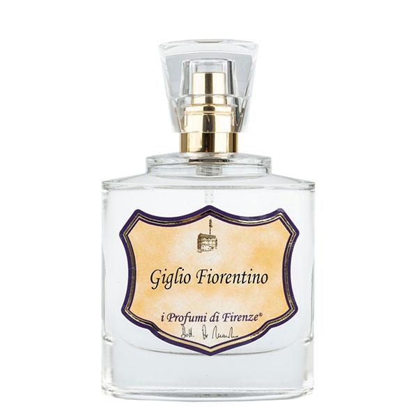 GIGLIO FIORENTINO Eau de Parfum-0