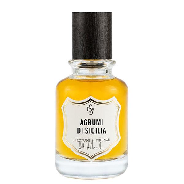 AGRUMI DI SICILIA Eau de Parfum-0
