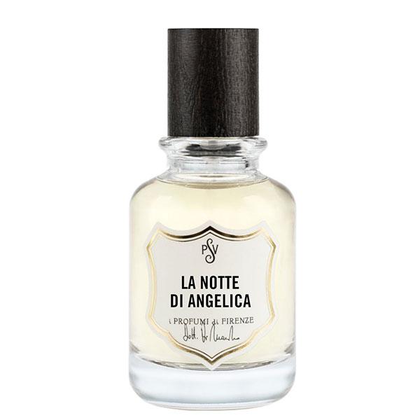 LA NOTTE DI ANGELICA Eau de Parfum-0