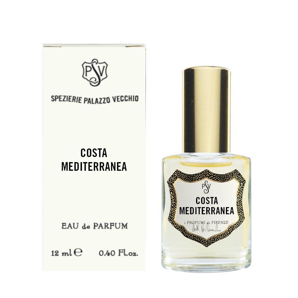 COSTA MEDITERRANEA Eau de Parfum-4882