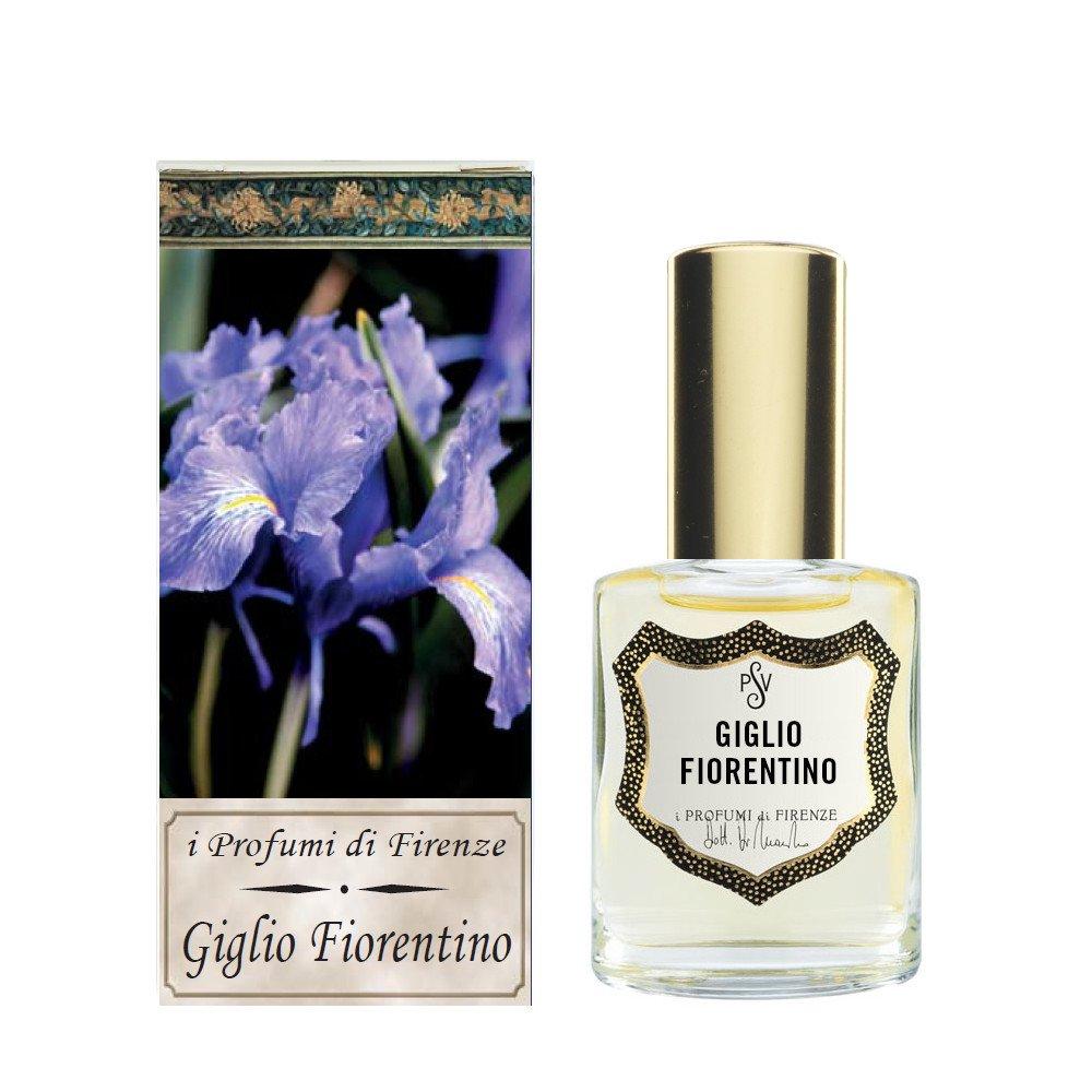 GIGLIO FIORENTINO Eau de Parfum-4879