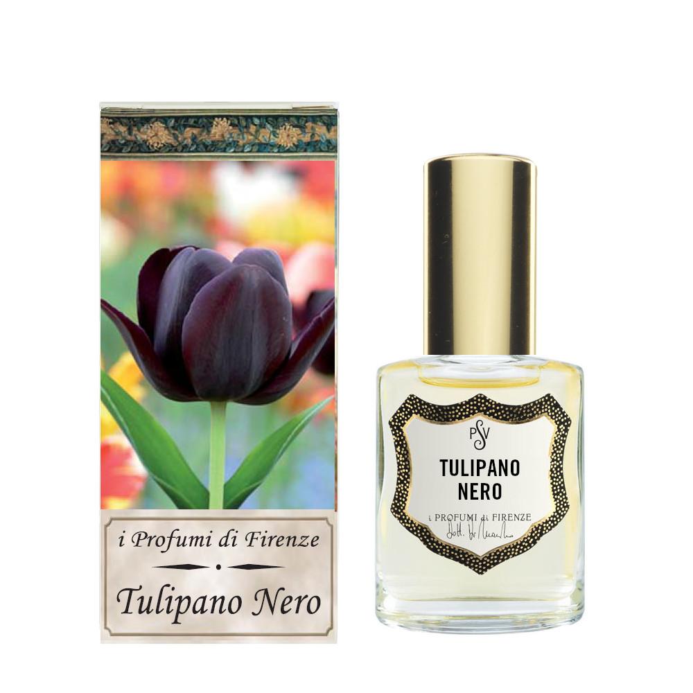 TULIPANO NERO Eau de Parfum-4863