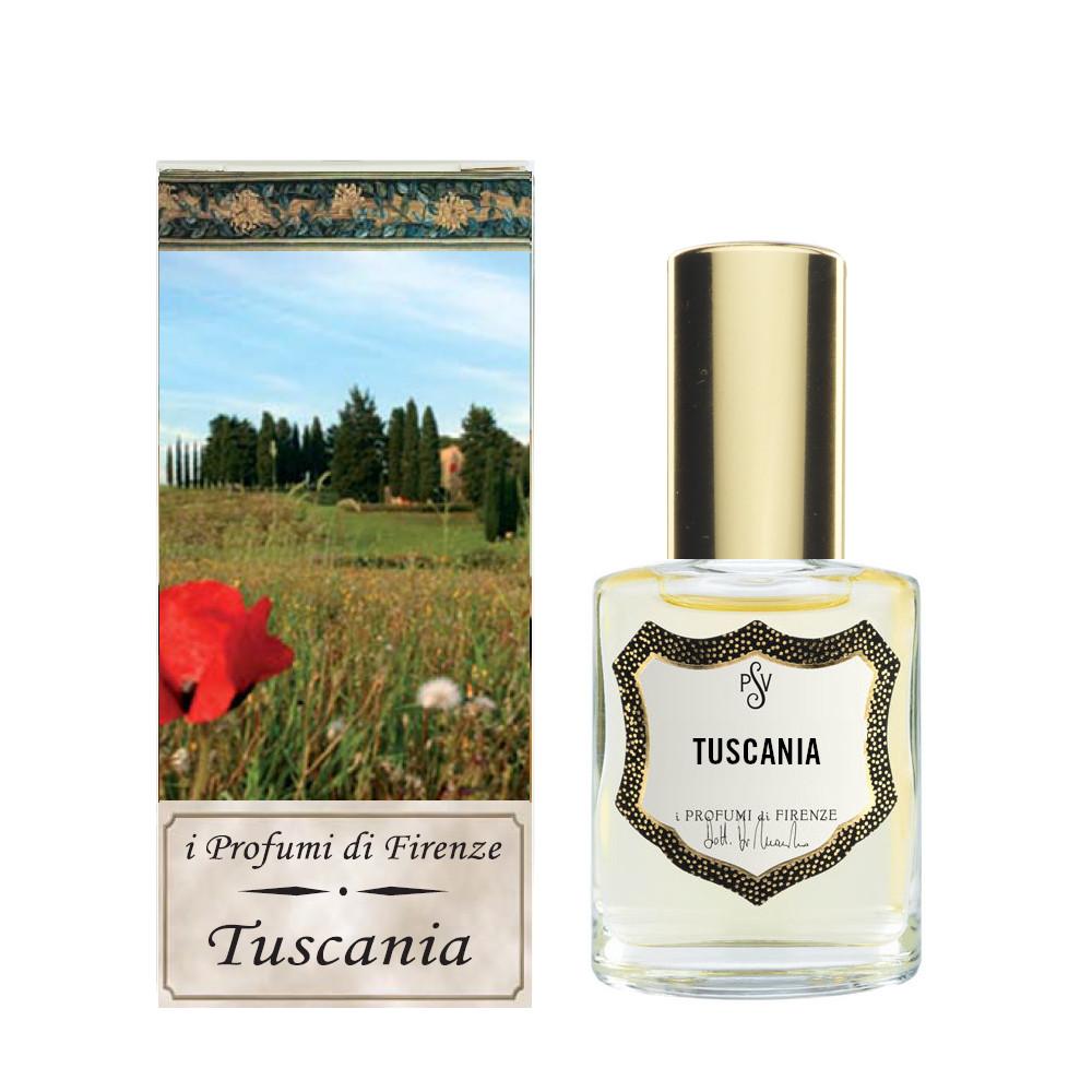 TUSCANIA Eau de Parfum-4862