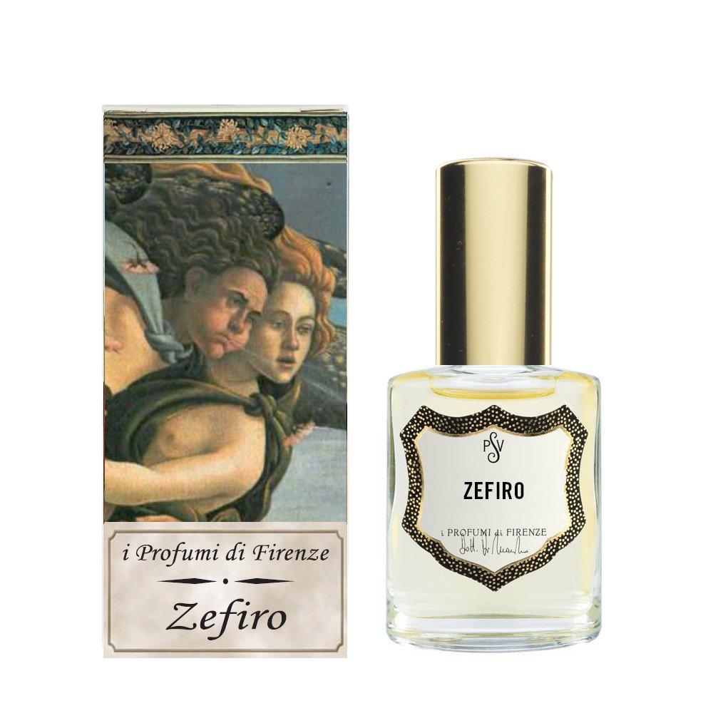 ZEFIRO Eau de Parfum-4856