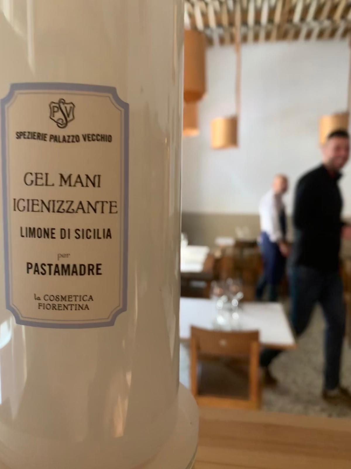 GEL IGIENIZZANTE LIMONE DI SICILIA-4929