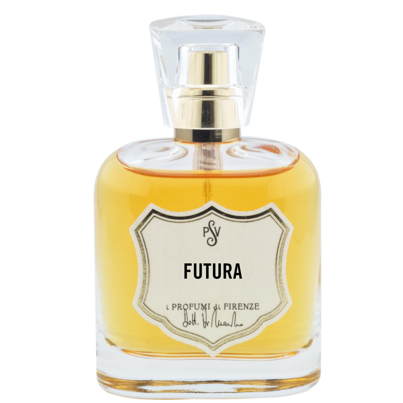 FUTURA Eau de Parfum-0